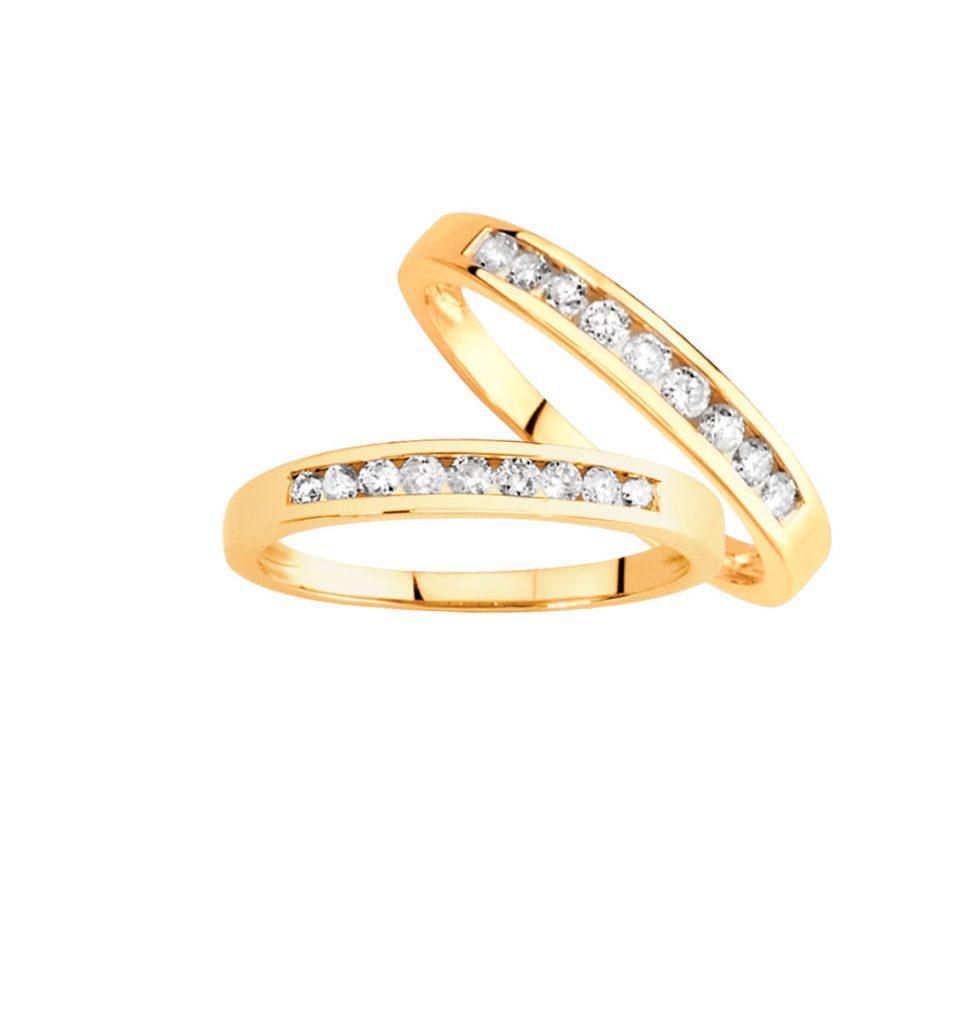 bijoux_mariage_6
