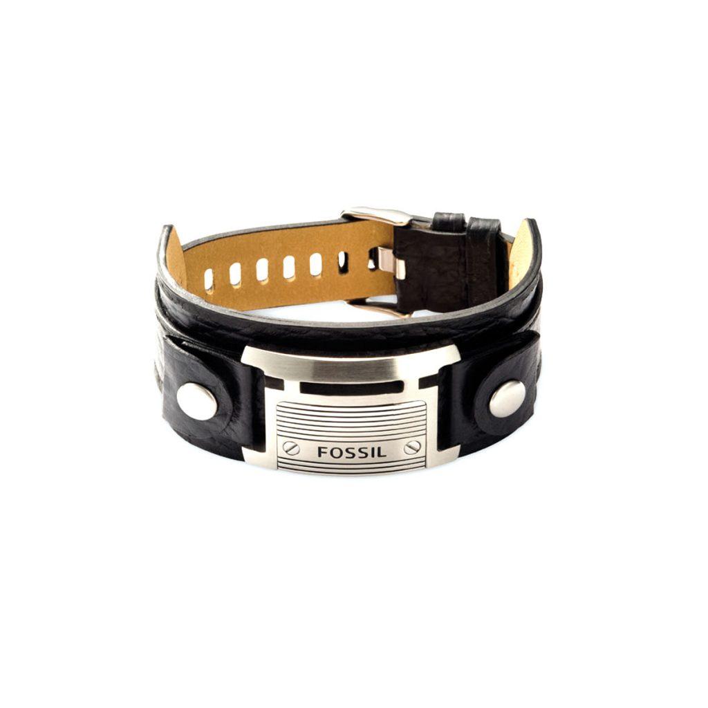 fossil_bracelet03