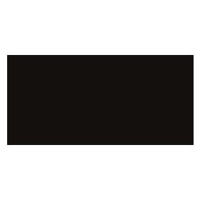 Logo-pierre-lannier-2016_v2