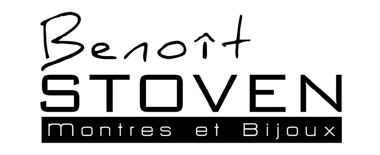 Bijouterie Benoît Stoven