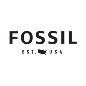2-fossil