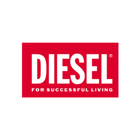 8 diesel