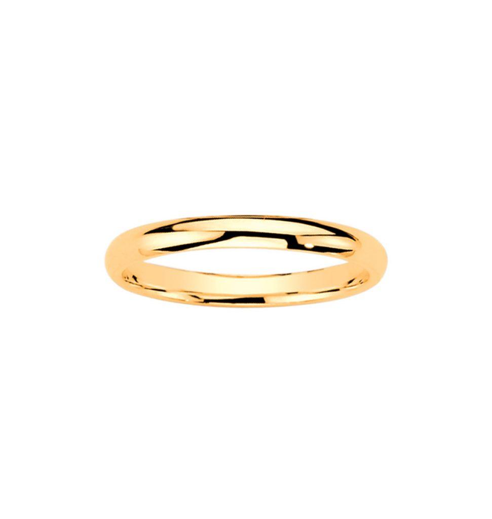 bijoux_mariage_4