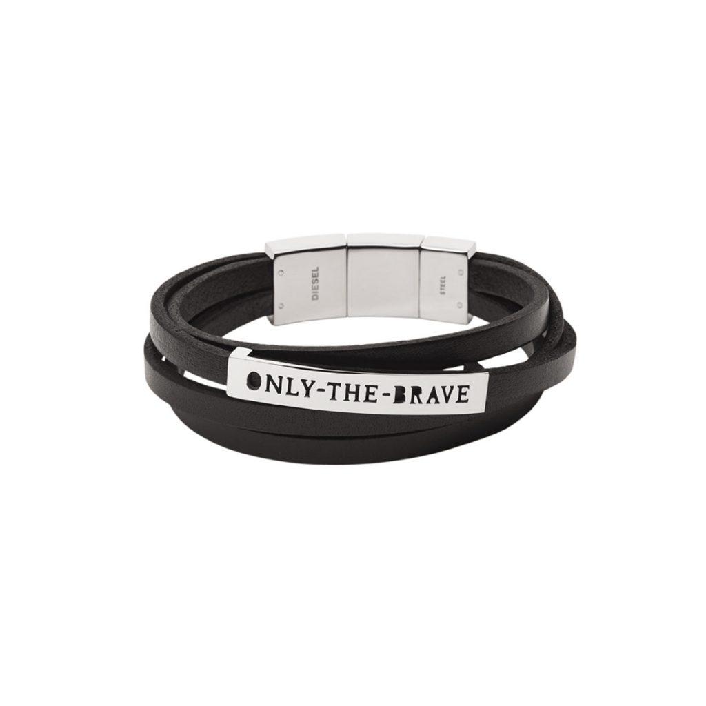 diesel_bracelet04