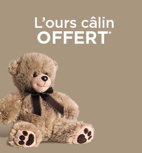 lours-calin-offert