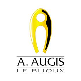 marque_augis_280px