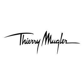 marque_mugler_280px
