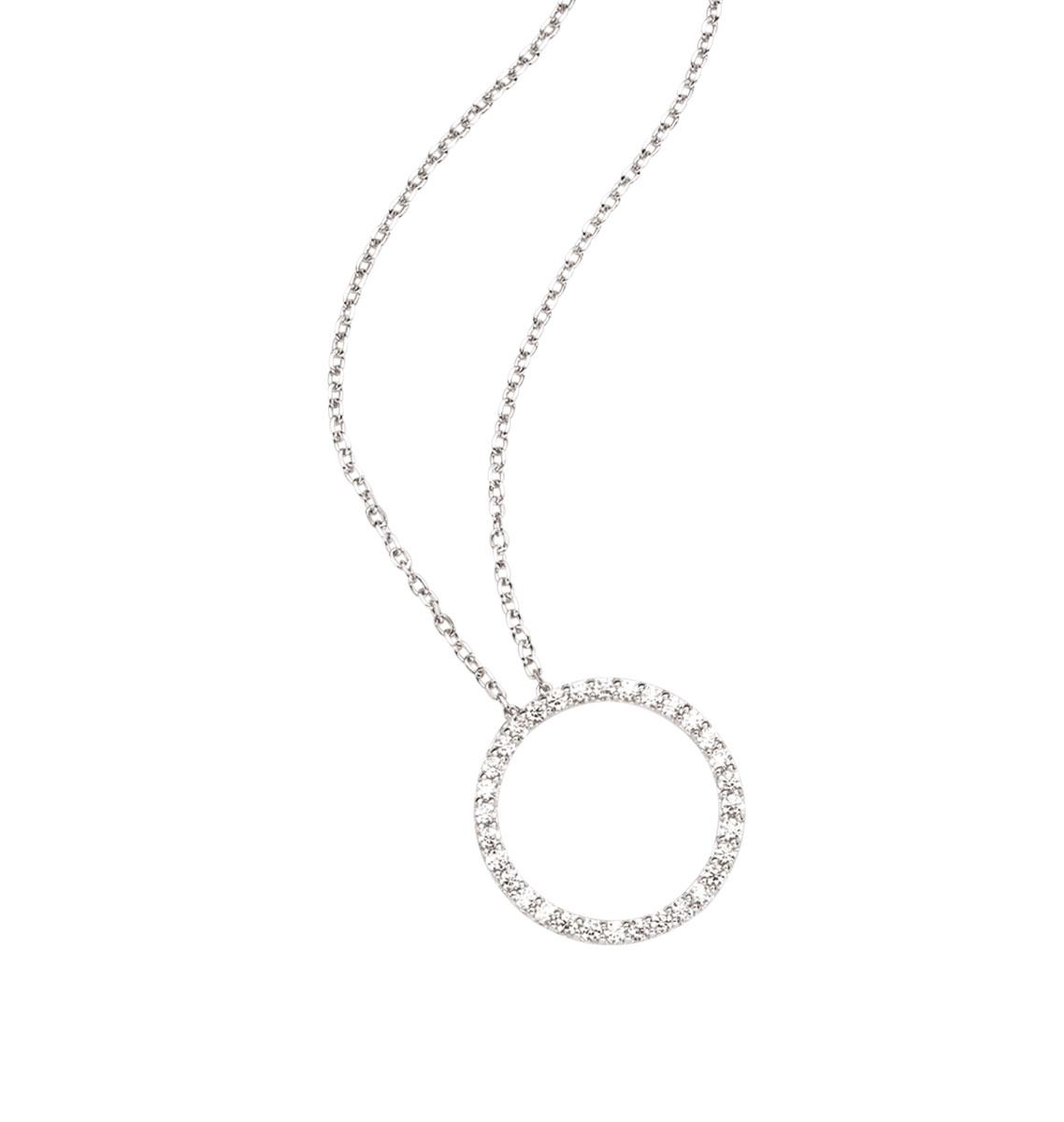 bijoux femme paiement par cheque