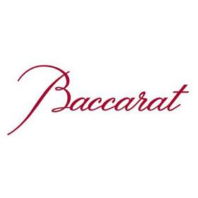 Baccarat_logo