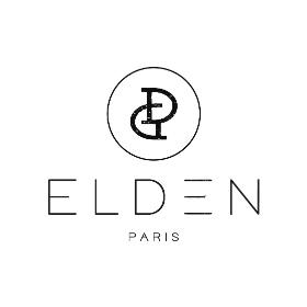 elden-paris-logo