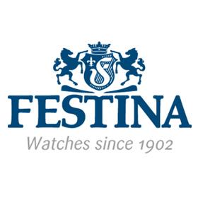 logo-festina