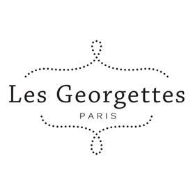logo_lesgeorgettes