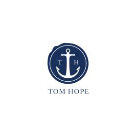 logo_tom_hope_131x120