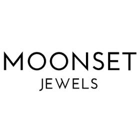 moonset-logo