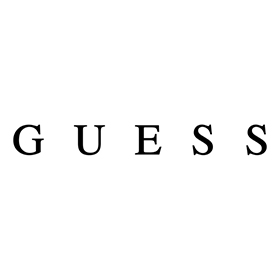 marque_guess_280px