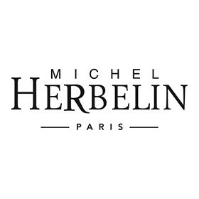 marque_herbelin_280px