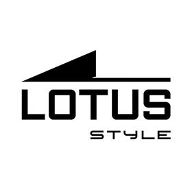 marque_lotus_280px
