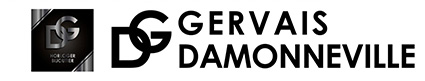 Bijouterie Gervais Damonneville