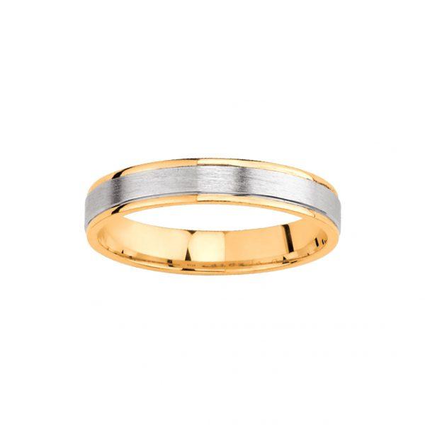 bijoux_mariage_1