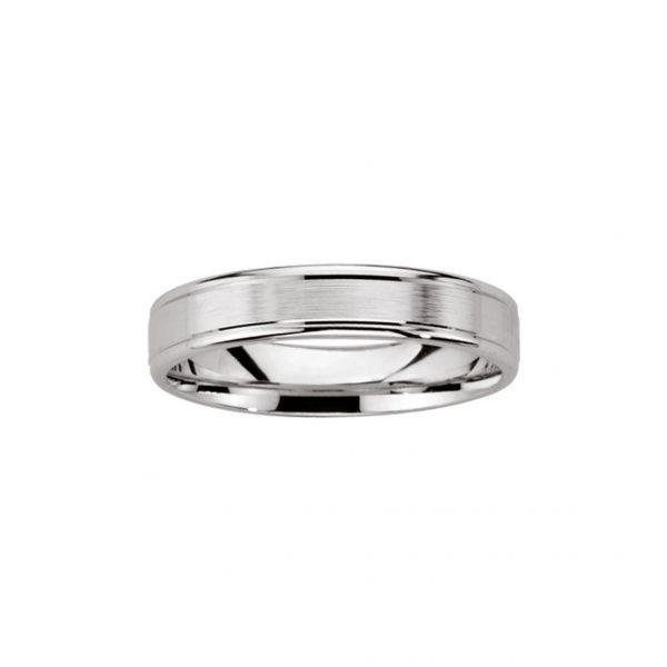bijoux_mariage_3