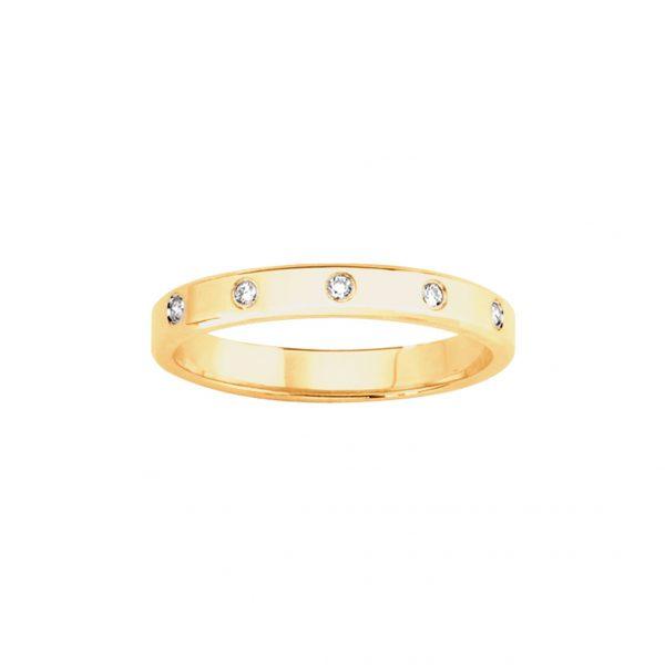 bijoux_mariage_5