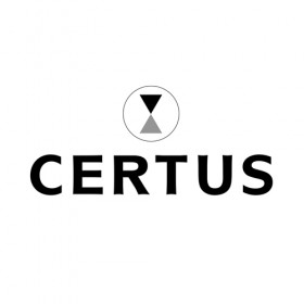 marque_CERTUS