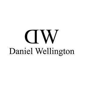 marque_daniel_wellington_280px