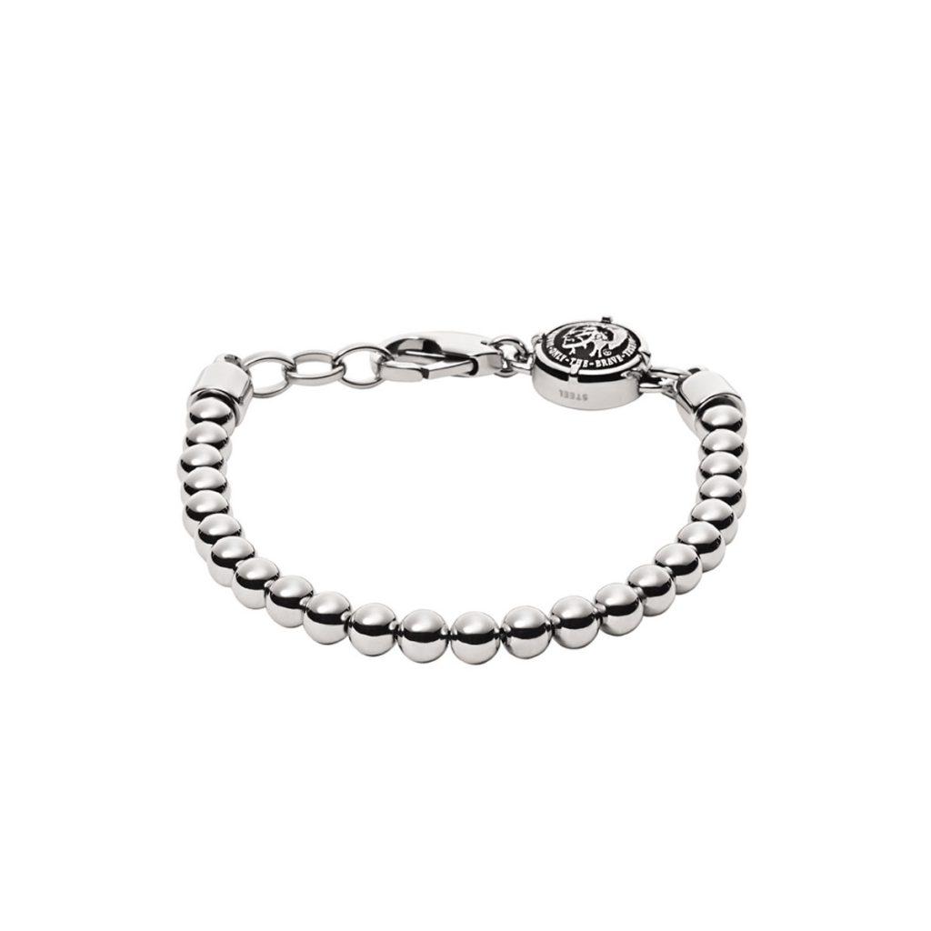 diesel_bracelet02