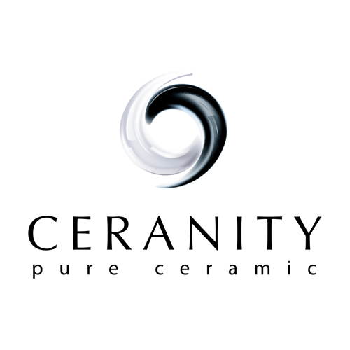 marque_ceranity