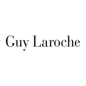 marque_guy-laroche_280px