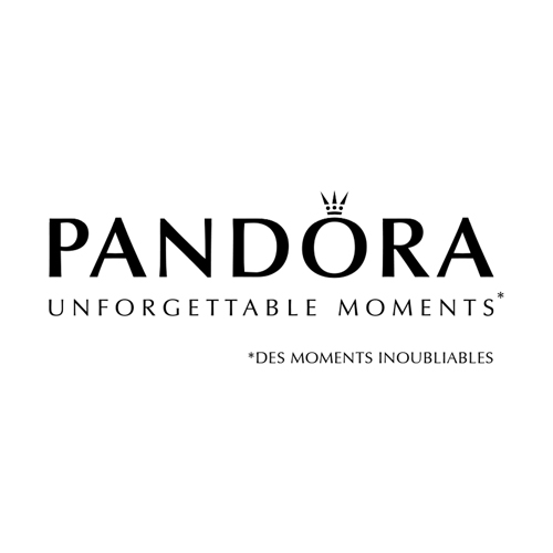 marque_pandora