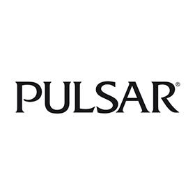 marque_pulsar_280px