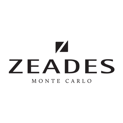 Zeades-Logo