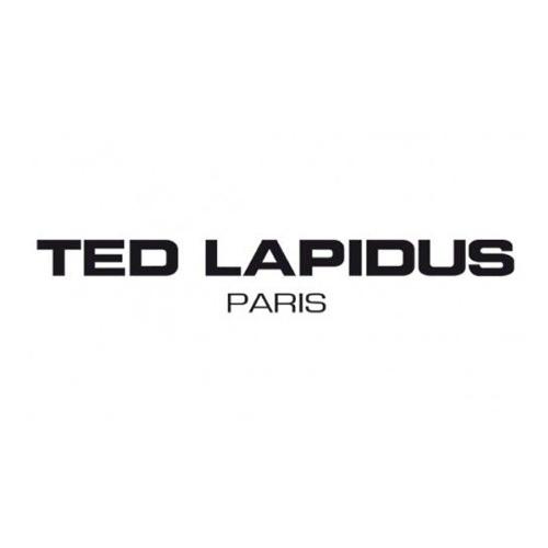 logo-ted-lapidus