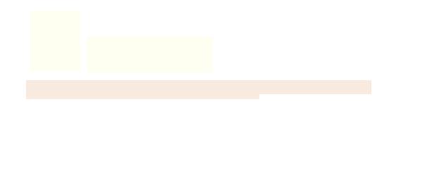 magasins-schnellbach