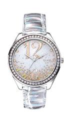 montre-10