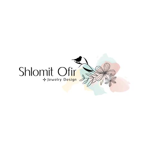 shlomitofirlogo_large