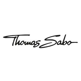 thomas-sabo1