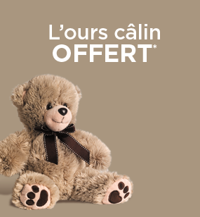 l'ours-calin-offert