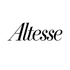 marque_ALTESSE