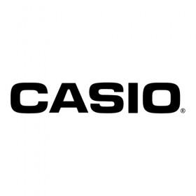 marque_CASIO