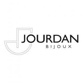marque_JOURDAN