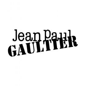 marque_JP GAULTIER