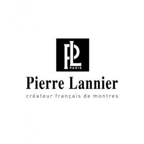 marque_LANNIER